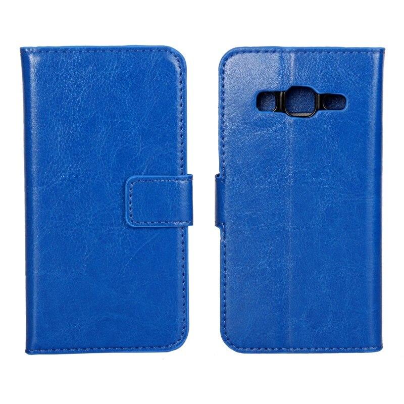 for Samsung Galaxy Core Prime (9)