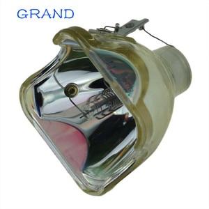 Image 3 - SP LAMP 017 Compatible  projector lamp bulb for infocus SP5000 LP540 LP640 C160 UHP 200/150w 1.0 180 days warranty HAPPY BATE