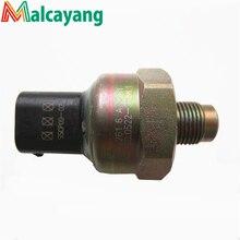 DSC Brake Pressure Sensor for BMW 3 5 Series 316 316i 318 318d 320 320d 520i 525d E46 E60 E61 E64 E85 Z4 34521164458