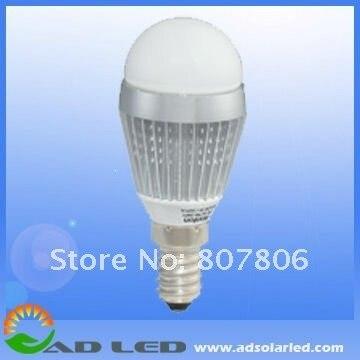 garantee 100% hot sale good quality silver decorative candle led light sales online