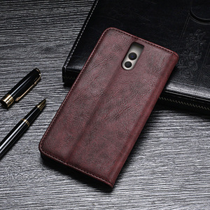 Case For Meizu M6 Note Case Co