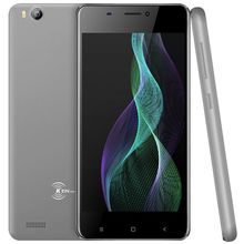 Original Kenxinda V5 3G Smartphone 4.0 Inch Android 7.0 SC7731C Quad Core 1.2GHz 1GB And 8GB 2.0MP Rear Camera 1500mAh G-Sensor
