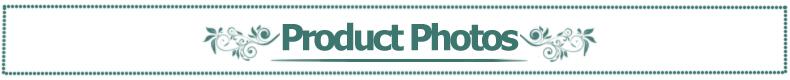 Plastic roll vacuum sealer description 4