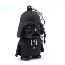 1pcs Helmeted Action Figures Anime Toys Lighting Sound Kids Brithday Gifts Toys Model Toy Chase Kids Toy Festival Gifts(China)