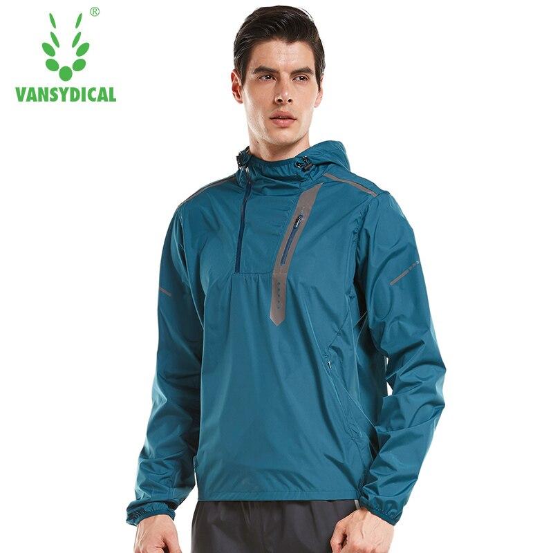 Men Hot Sweat Jacket Running Jacket Sports Sportswear Sauna Run Training Fitness Exercise Gym Jacket Clothes Long Sleeve
