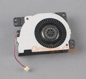 Image 3 - ChengChengDianWan 7W Quạt Làm Mát Cho PS2 Slim Console 70000 7000X 7500X Xây Dựng Bên Trong Quạt Chi Tiết Sửa Chữa