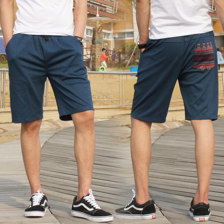 Aliexpress.com : Buy Basketball Shorts Men 2015 New Summer ...