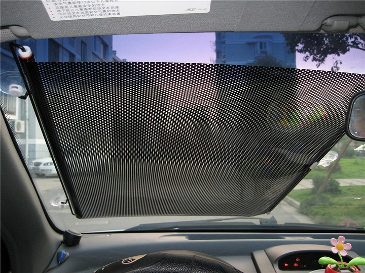 Car Sunshade (17)