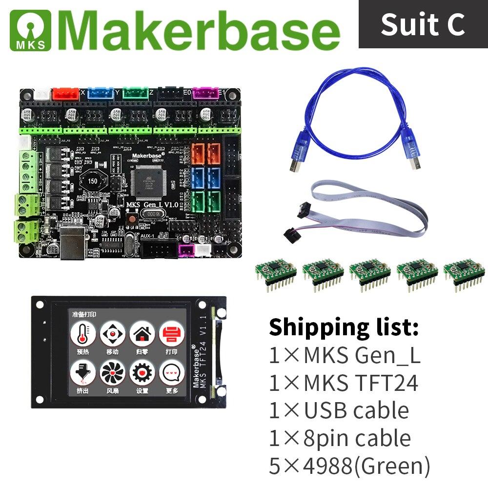 Gen_L+TFT24+USB+8PIN+4988