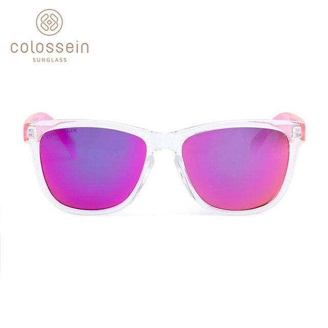 Sunglasses Women Cute Holiday Protection Eyewear Adult Glasses New Trendy Oculos Gafas De Sol yflYBdC