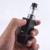 Nueva llegada S40 mini Caja Mod potencia variable de cigarrillos electrónicos tanque 0.5ohm mod 2.0 ml Caliente 20 w-40 w Vape Cigarrillo Electrónico vape mod