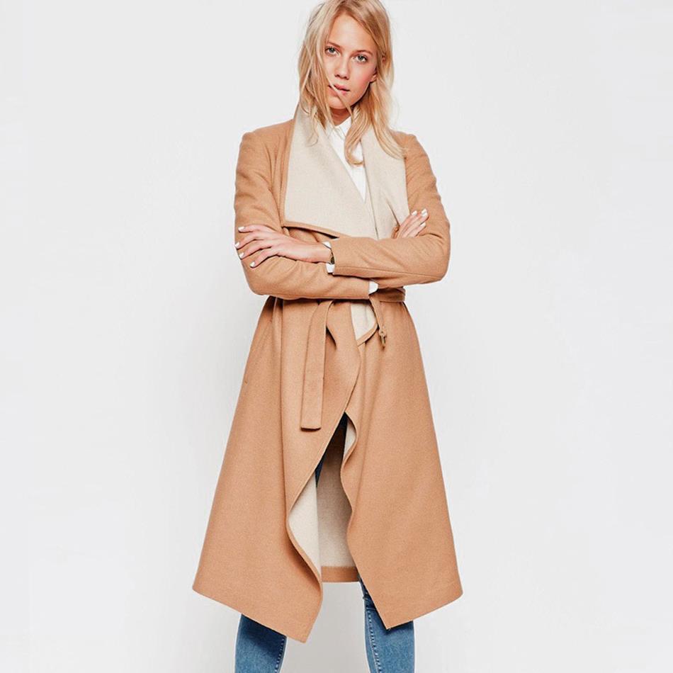 Popular Mid Length Coats-Buy Cheap Mid Length Coats lots from