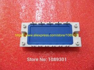 Image 1 - BSM50GX120DN2 nieuwe originele goederen