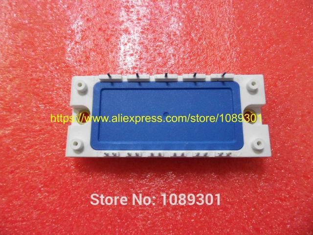 BSM50GX120DN2 ใหม่ original สินค้า