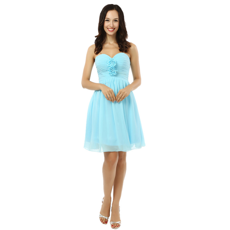 Cheap petite evening dresses