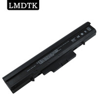 Wholesale New 8cells Laptop Battery FOR HP 510 530 440264 ABC 440266 ABC RW557AA 440268 ABC
