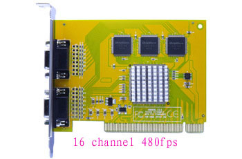 Free shipping promotion hot sale free shipping 16 channel 480fps security cctv camera video capture card d1recording pci dvr hot sale board game never have i ever new hot anti human card in stock 550pcs humanites for against sealed ship free shipping