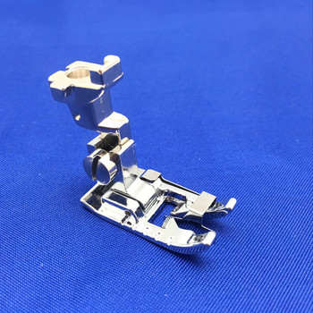 Edge Joining Presser Foot fit Bernina NEW STYLE ARTISTA ACTIVA VIRTUOSA Aurora 7YJ20 image