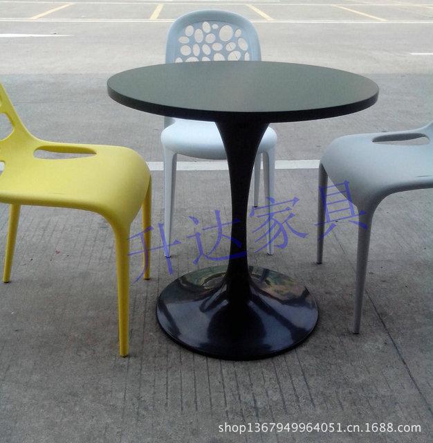 Tulip legs / negotiation table leg / circular speaker sets foot ...