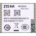 MC8332 ZTE  3G 100% NEW&Original Genuine Distributor CDMA2000 1X  Cellular Module  stock 1PCS Free Shipping