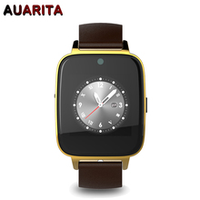 S9 Smart Watches Wearable Devices with Camera relogio Bluetooth Smartwatch Support Fitness Tracker Watches For Ios Android Phone