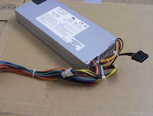 1U Server Power Supply For PWS-0054 SP302-1S 300W Original 95%New Well Tested Working One Year Warranty