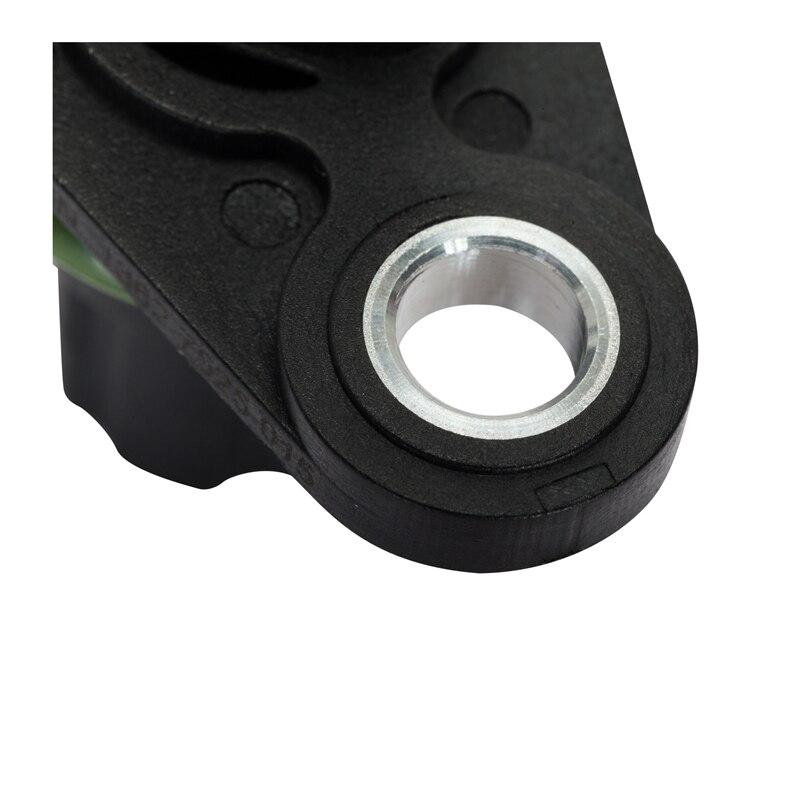 US $13 17 16% OFF 13627546660 13627558518 13627525014 New Camshaft Sensor  Shaft Camshaft Phase Sensor For BMW E90 E60 E65 M54 N52 N54 N62 Engine-in