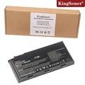 KingSener 11.1V 7800mAh Laptop Battery BTY-M6D For MSI GT660 GX660 GT663 GT683 GT685 GT70 GT780 GT780R GT783 GX60 GX660 9CELL