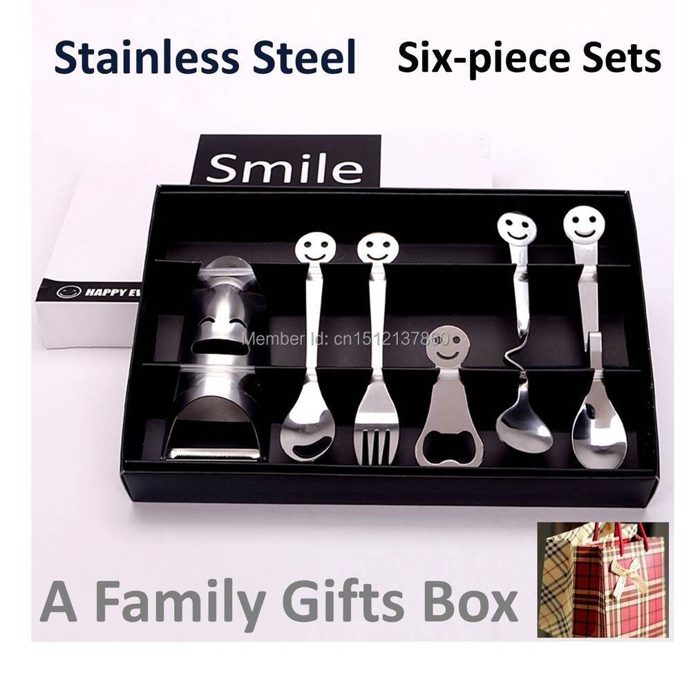 Personalized Gifts For HomeBirthday Unique Gift Ideas Useful Family Set Girlfriend Boyfriend GF10 On Aliexpress