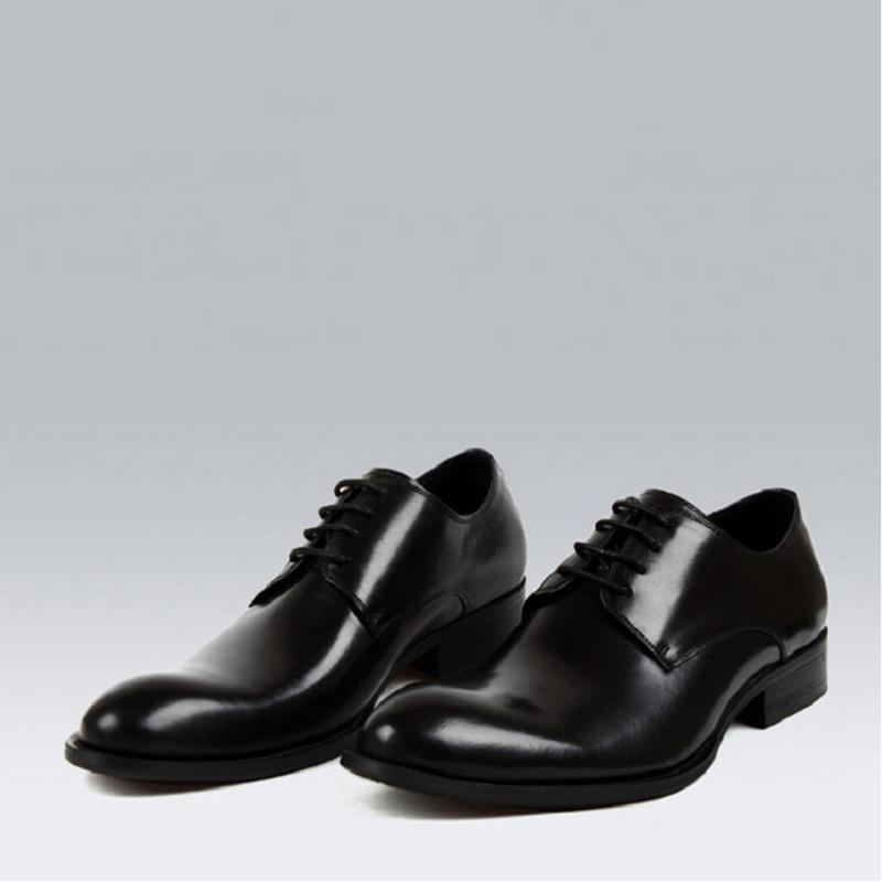 Homens Pontas Casamento Masculinos Do marrom Couro Pé Dos Dedo Preto Tenis Northmarch Vinho Flats Sapatos Oxfords Negócios Formais De Marca vermelho FqCwYY