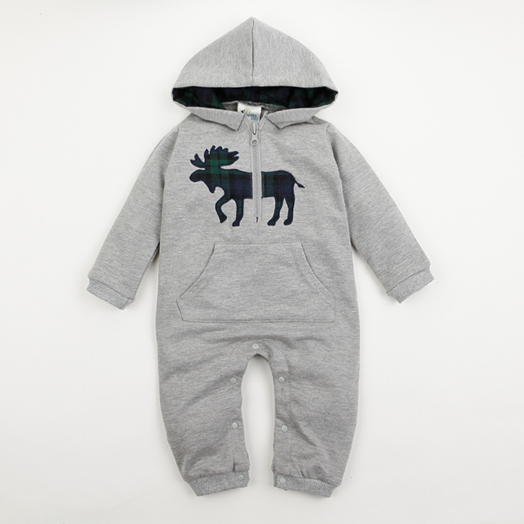 Bear-or-Dear-6-24-Months-Long-Sleeved-Baby-Hooded-Jumpsuit-3