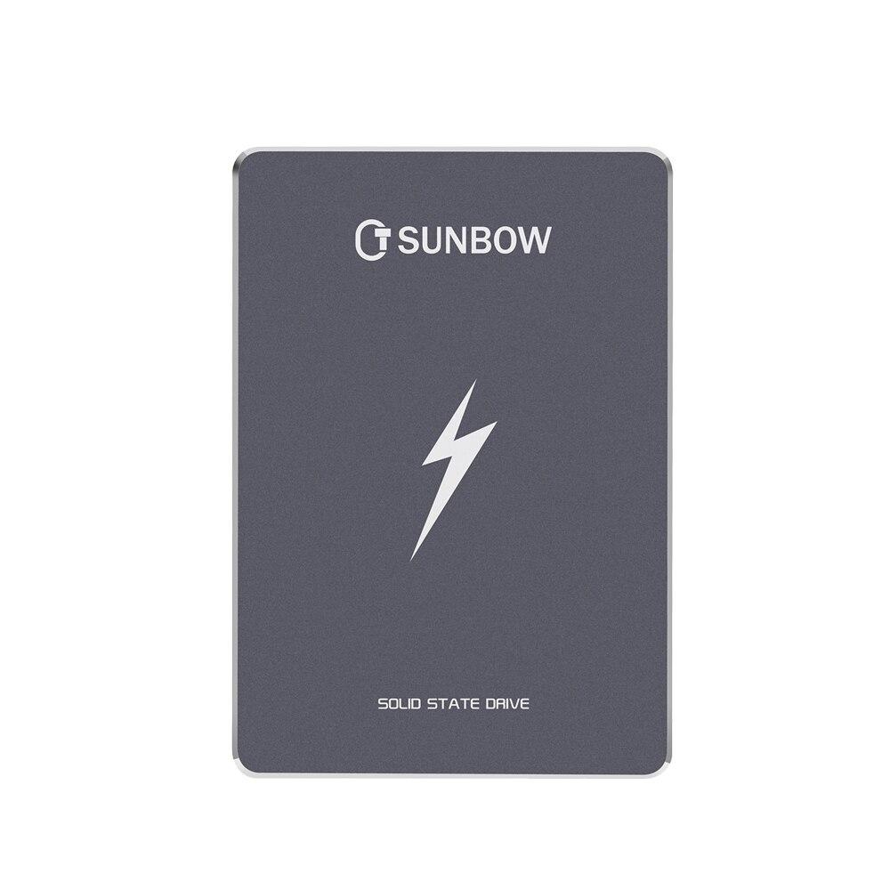 Tcsunbow ssd 240 gb 60gb 120gb hd ssd 2.5