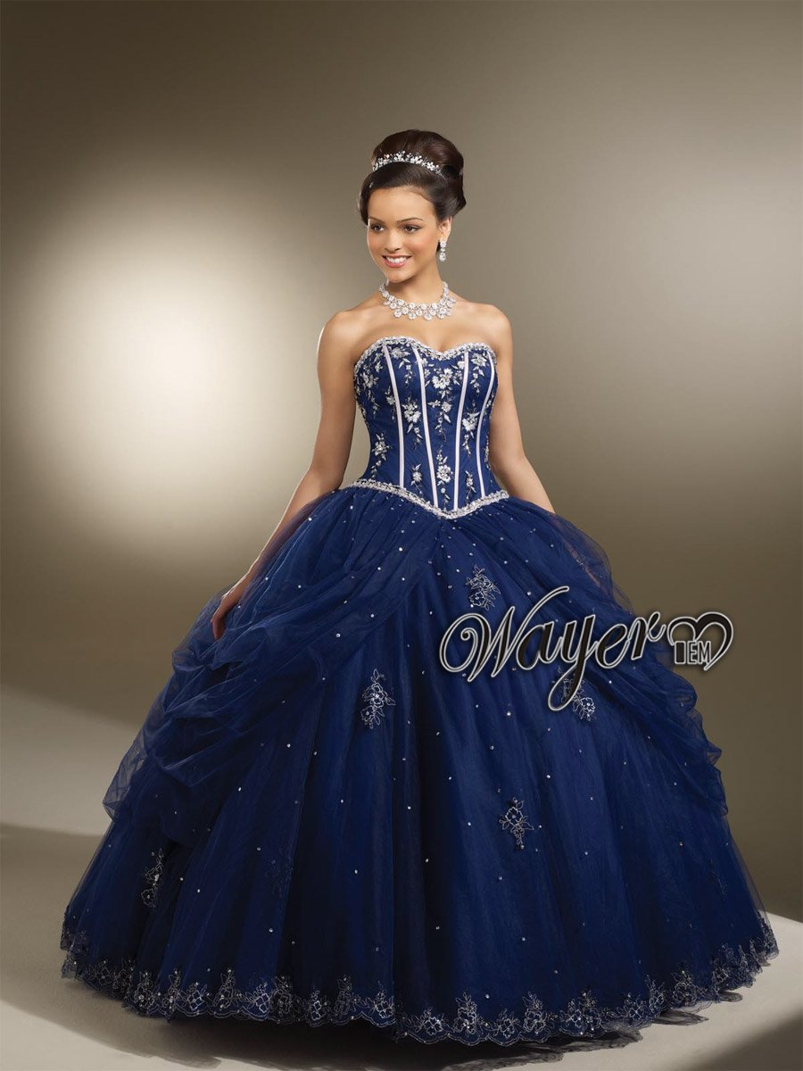 Aliexpress.com : Buy Traditional Classic Corset Ball Gown Jacket ...