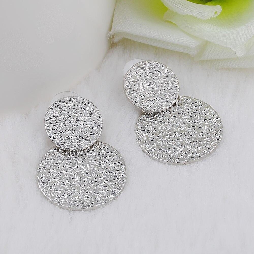 Earring-00008 (5)
