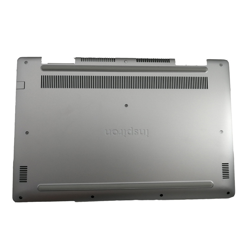 Free Shipping!! 1PC Original New Laptop Bottom Cover D For DELL Inspiron ins 15D 7570 image