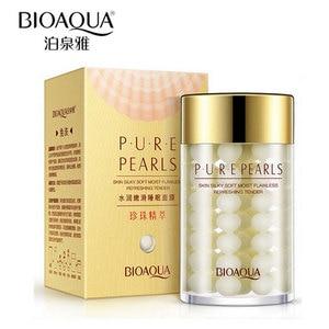BIOAQUA Brand Pure Pearl Essen