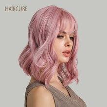 купить✲  Haircube 14