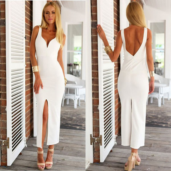 Aliexpress.com : Buy 2015 Newest summer style women fashion summer ...