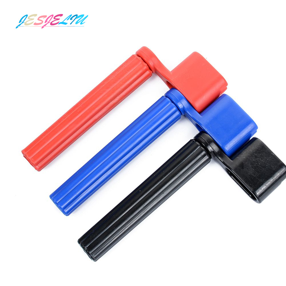 New Arrival Electric Guitar 8String Winder Grover Quick Speed Bridge Pin Remover Peg Puller Music Teaching Tools