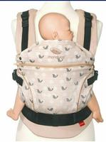 New Style Manduca Baby Carrier Backpack Baby Carrier Sling Mochila Portabebe Backpack Baby Carrier Toddler