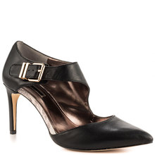 Discount womens dress shoes online shopping-the world largest ...
