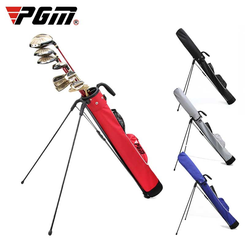 Ultra-light version PGM golf bag bracket gun bag recommended for the next game lightweight and portable lightweight and portabl 1