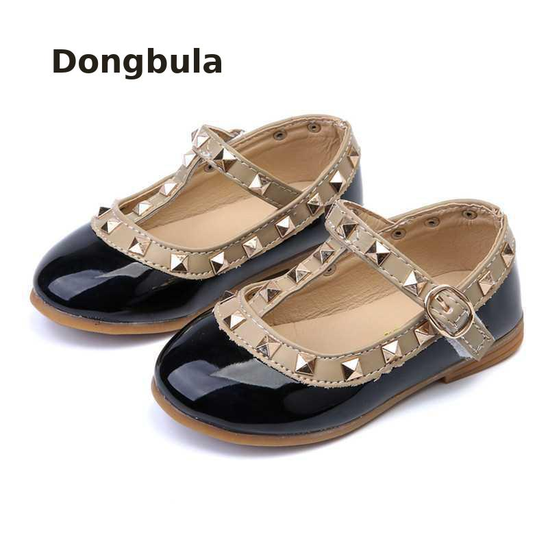 2019kids Summer Princess Leather Sandals For Girls Flat With Ankle Wrap Girls Beach Sandals Children Dancing Shoes Kids Pu Rubbe2019kids Summer Princess Leather Sandals For Girls Flat With Ankle Wrap Girls Beach Sandals Children Dancing Shoes Kids Pu Rubbe