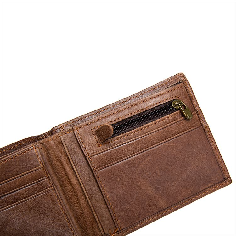 High Quality designer mens wallet