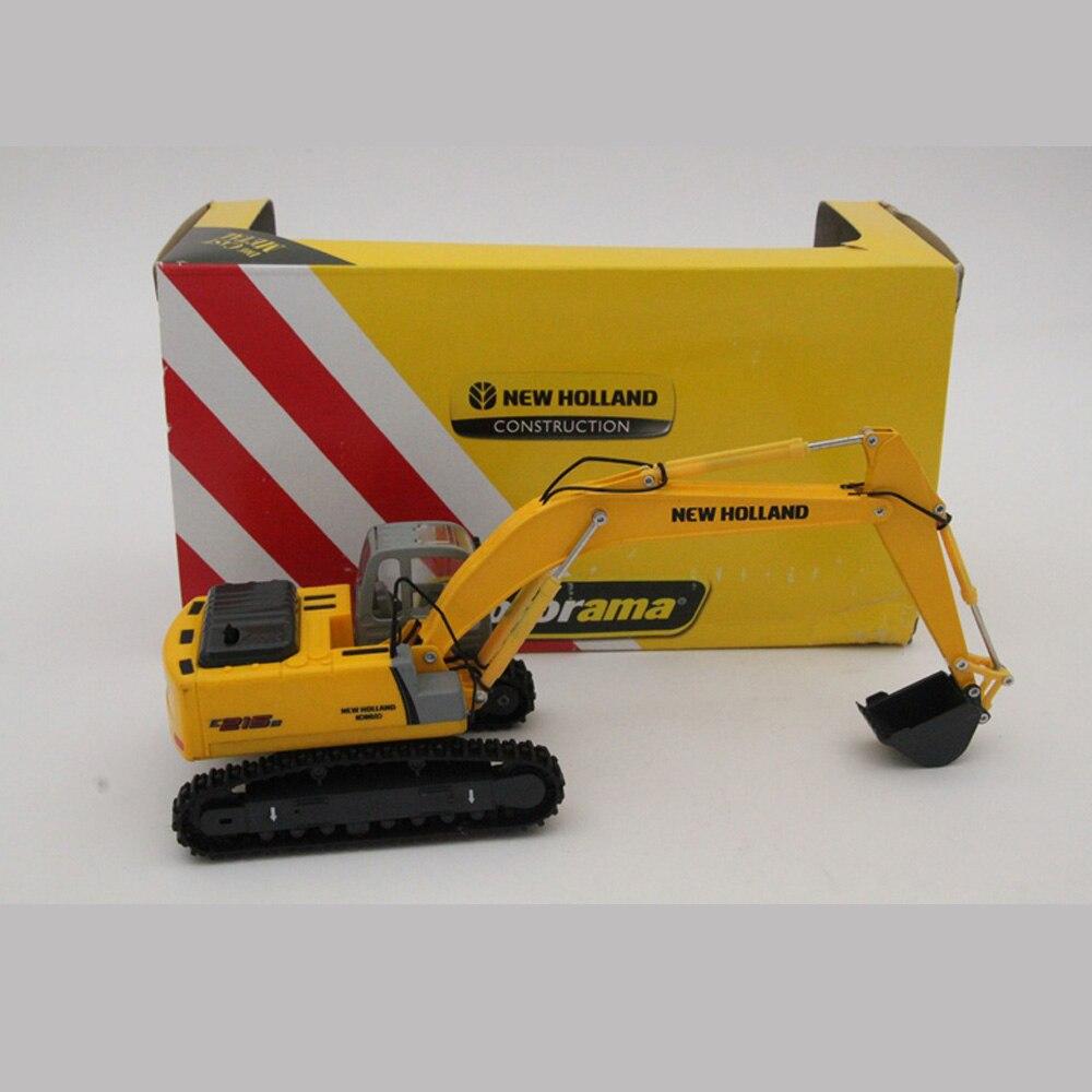 Toys hobbies 164 c cool hydraulic excavetor 80001 models
