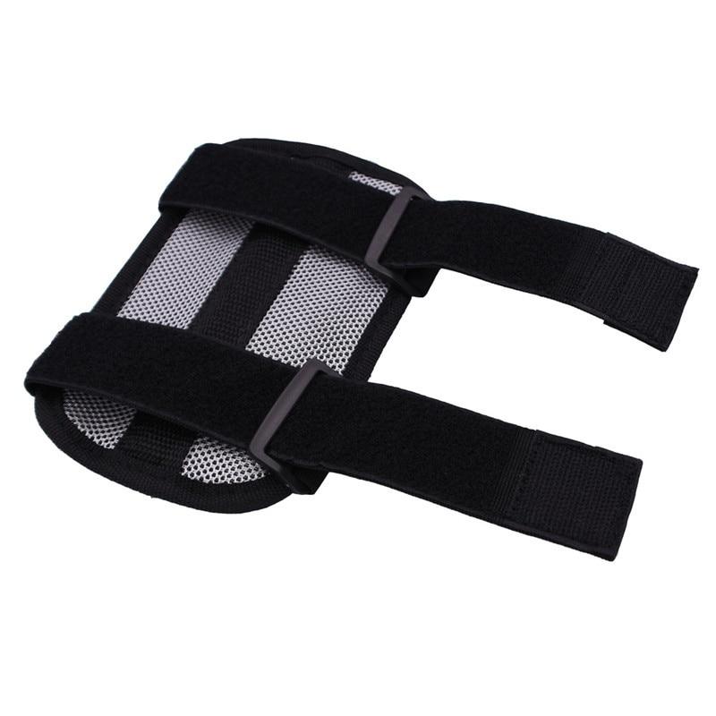 Golf Action Correction Belt Beginner Arm Alerter Golf Assistant Elbow Wrist Brace Posture Corrector For Beginners Arc Trainer
