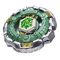 Mnotht Beyblade Fight Fang Leone 130W2D Metal Fusion BB-106 Gyro toy 4D System+Launcher Classic Toys Spinning Top Kids Gift