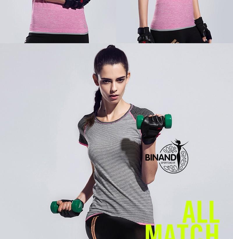 yoga shirt (15)