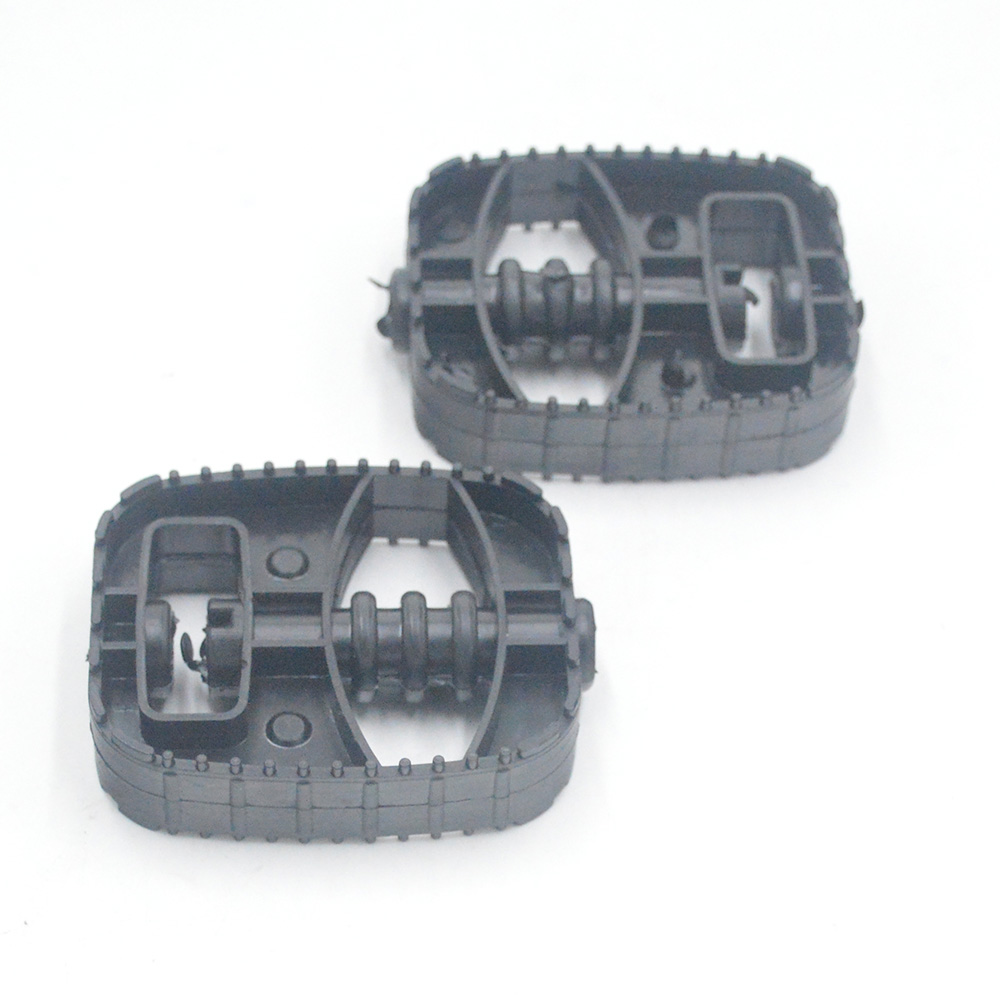 replacement pedal for child bicycle tricycle bike child pedal child bike part Fm