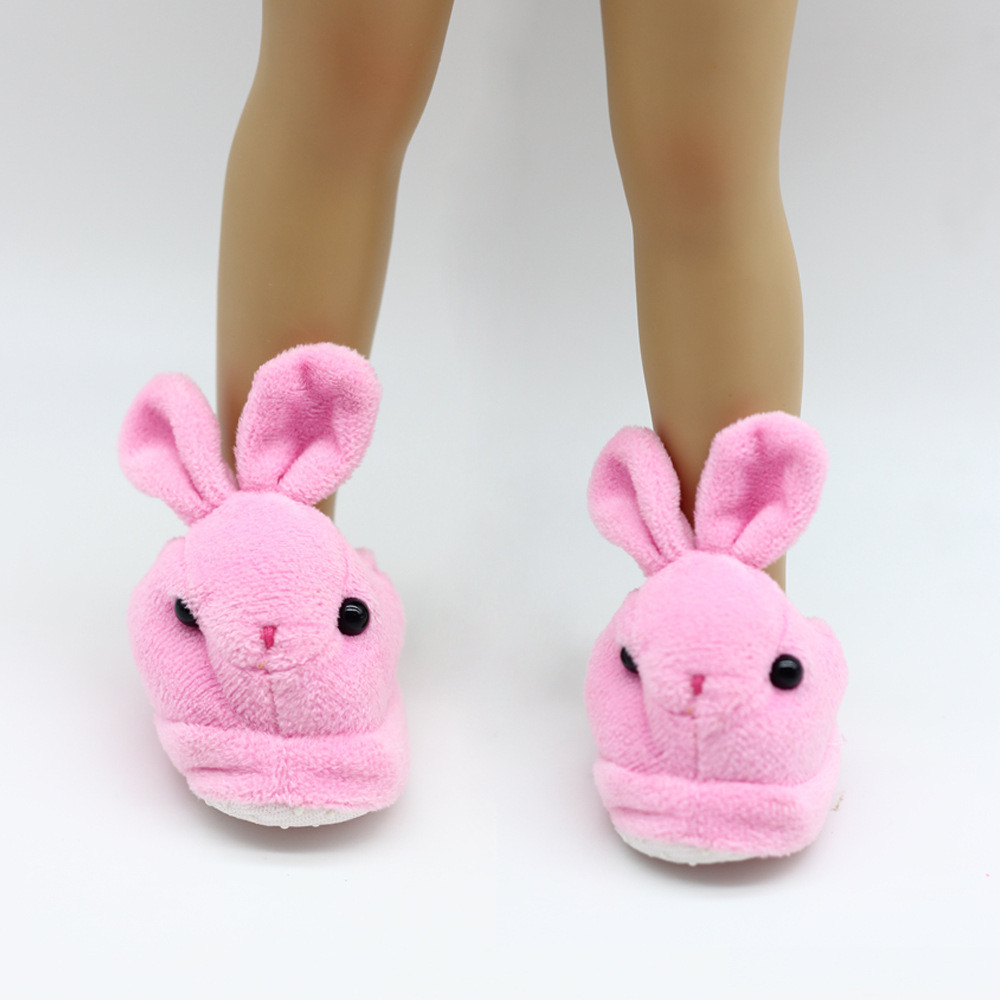 adult-pink-bunny-slippers-porn-aliens